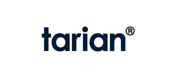 Tarian Eyewear