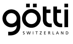 Gotti Switzerland