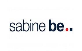 Sabine BE
