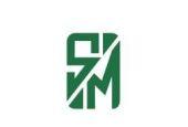 Ottica Soprana e Marcato snc